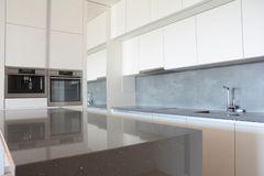 Kitchen Berwyn Handyman MontCo