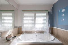 Blue Bell Bathroom Handyman MontCo