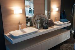 Gladwyne Bathroom Remodel