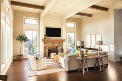 Lower Merion Hardwood Floors Handyman Montgomery County PA